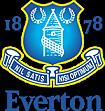 Everton vs. Liverpool || Battle for Mersey Everton-badge