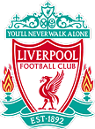Everton vs. Liverpool || Battle for Mersey Liverpool-badge